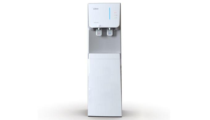 2_POU Water Cooler - Infinite-L20