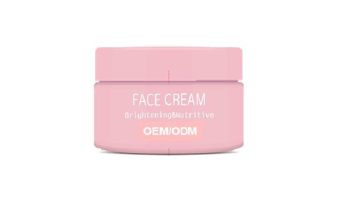 22_Hydra Boost facial cream