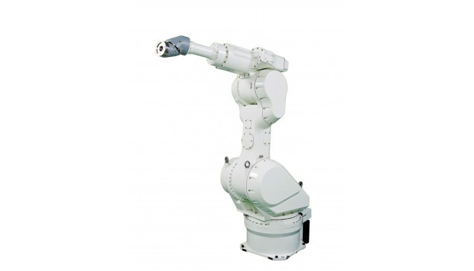 Articulated robot - KF193