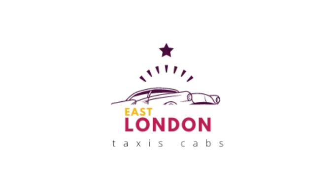 The best taxis and cabs service provider in town East London Taxis Cabs Services provides customized...