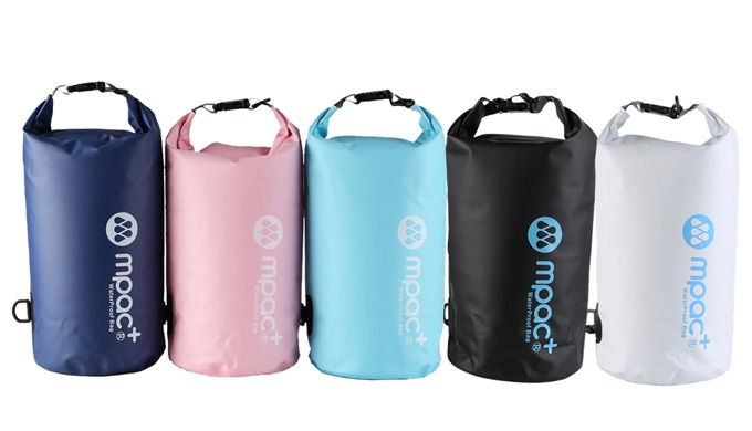 Mpacplus Daily life Waterproof 10L Dry bag(DB10)