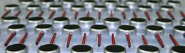 Přesné vstřikované díly a výlisky z termoplastů