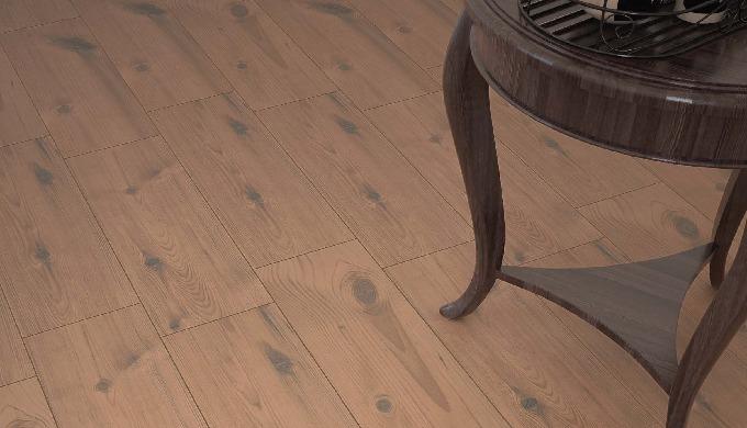 Ceramic Floor Tiles 20x60x1.0 cm.