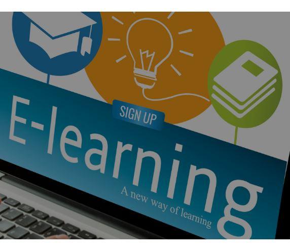 CAREL, centre de formation de langues de Royan, vous présente le E-FORMATION, programmes langues étr...
