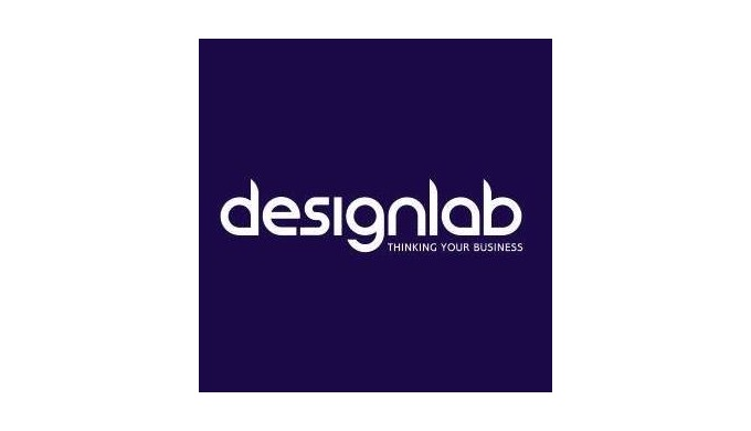 The DesignLab is about coming together to invent and innovate techniques of creative and effective c...