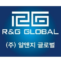 R&G GLOBAL CO.,LTD