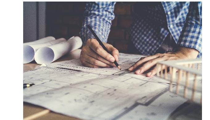 Cembrit, Arkitektpanel - Bæredygtighed skal øverst