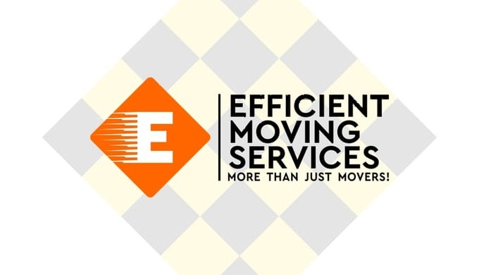 Efficient Moving Services is a full service local and long distance moving company in the greater Bo...