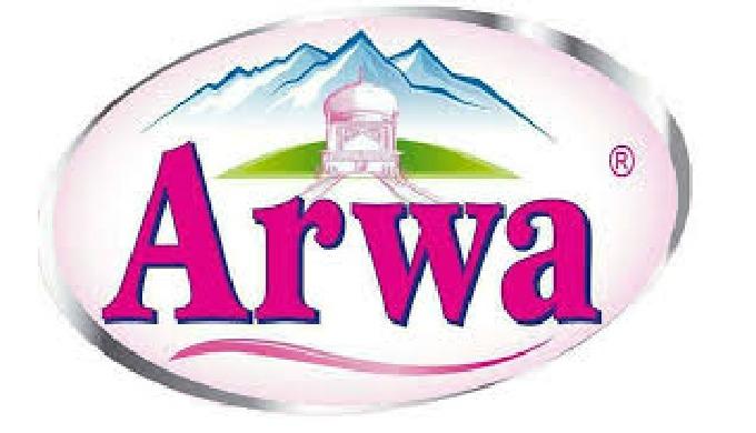 Notre société vous fournit de l'eau minérale naturelle avec sa livraison* transport*dans toutes les ...