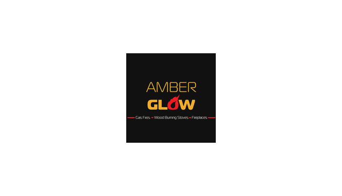 Established in 1988, Amberglow Fireplaces Ltd is a well-established family run company and Cheshire'...