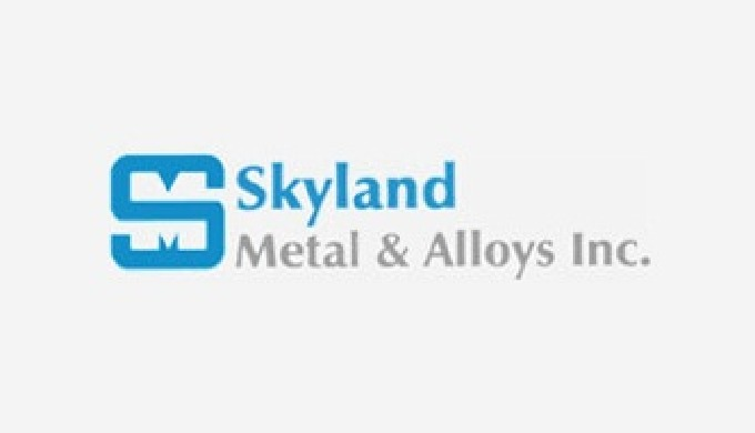 Skyland is EIL approved Pipe Fittings and Flanges Manufacturer in India. We are 3rd largest Oil And ...