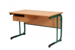 Společnost Moderní škola s.r.o. je mnohaletým a předním výrobcem a dodavatele moderního školního náb...