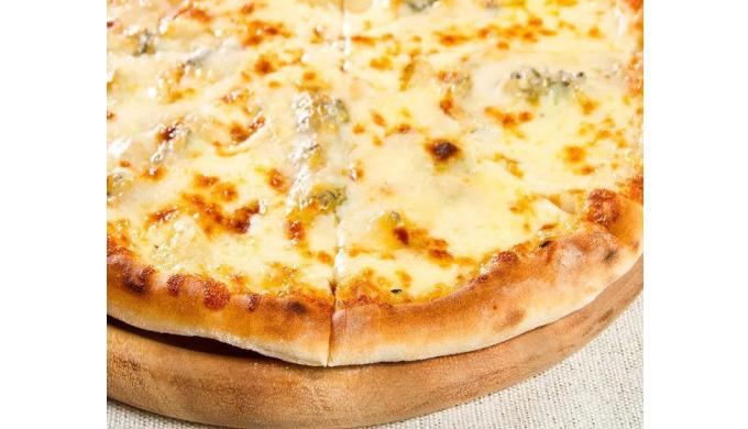 Історія появи і найпопулярніші види італійської піци