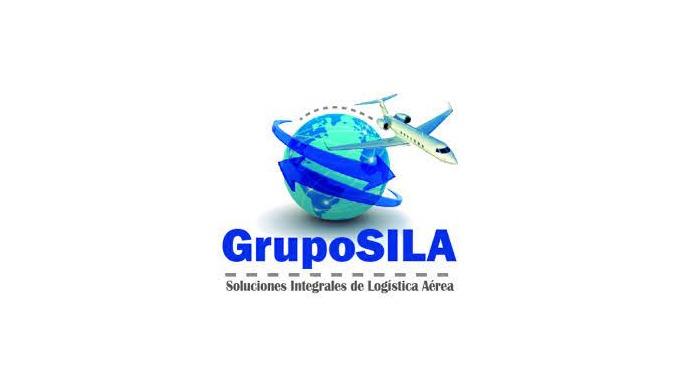 Ofrecemos Importaciones, exportaciones, fletes, traslados, cargadores, bodegas en Estados Unidos y M...