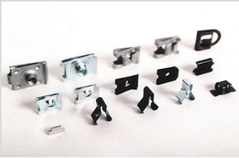 Multi Forming Product