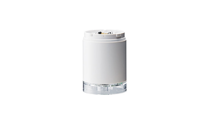 WDT-6LR-Z2-PRO Wireless Data Acquisition System WD PRO Transmitter