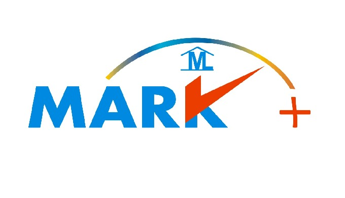 ML Markplus is a leading building materials manufacturer in Ranchi that deals in the manufacturing a...