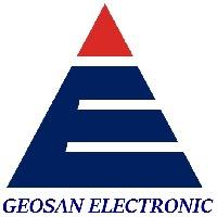 GEOSAN Electronnic co.,Ltd