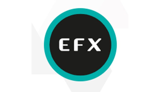 EFX is a market leader in bespoke and custom awards. We've worked with hundreds of clients in the UK...