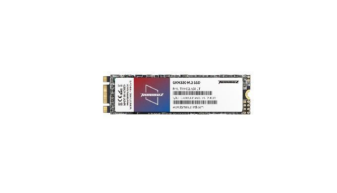 Tammuz M.2 SSD GK330 3D TLC