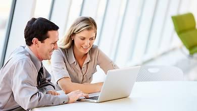 Sie brauchen fachkundige Berater, um Ihre antriebstechnische Anlage korrekt auszulegen? Sie suchen B...