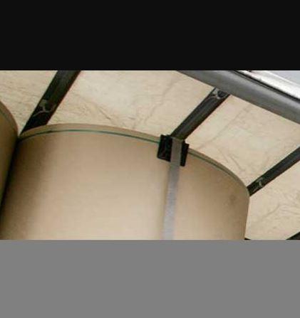 Palm, fournisseur de papiers et cartons, vous présente les papiers pour ondulé capable de produire d...