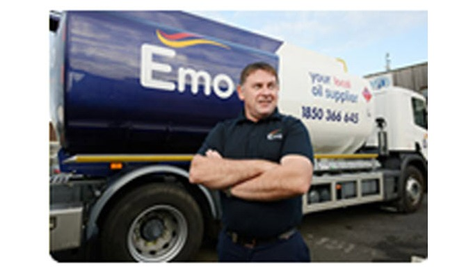 Specialist Commercial Fuel Team