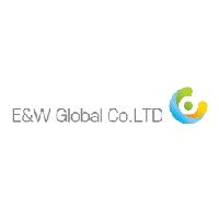 E&W Co., Ltd.