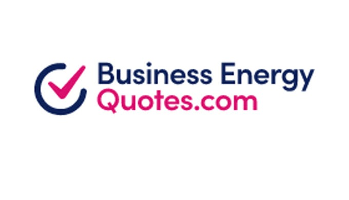 BusinessEnergyQuotes.com is a UK-based business energy price comparison website. Small business cust...