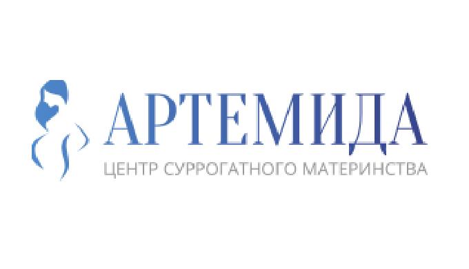 Медицинский центр Артемида