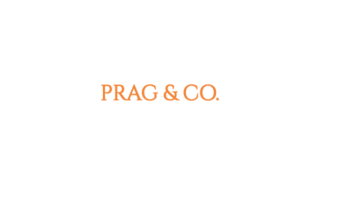 Prag & Co. is your one stop shop for best ladies undergarments, loungewear and casual wear.