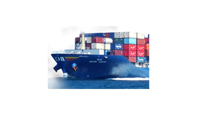 ECS supplies Egyptian companies with various services in order to assist them in promoting their pro...