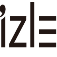 izle co..ltd