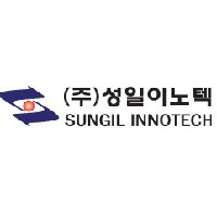 SUNGIL INNOTECH CO., LTD.