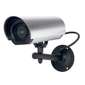 Vidéosurveillance