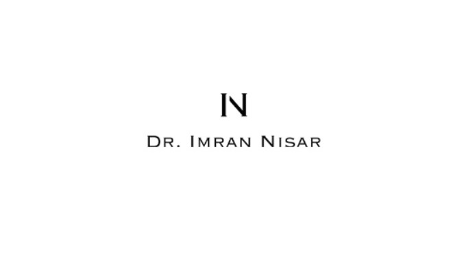 Dr Imran is working as an associate in Bury providing both NHS and private dentistry. He has a passi...