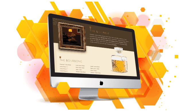 Best website design and development company in chennai. B2Bitsolutions guarantees timely delivery of...