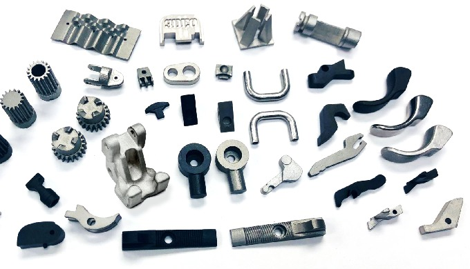 3DEO is a supplier of metal components, made with our patented metal 3D printing technology and CNC ...