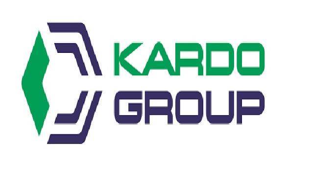 KARDO Group, a.s. výrobce a dodavatel kvalitních potištěných kartonových obalů pro potravinářský prů...