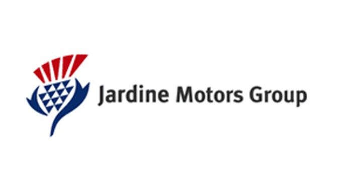 Used Audi Cars, Audi Dealership, Service & MOT, Car Parts, New Audi Cars