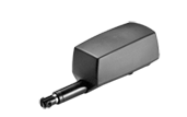The LA32 is a powerful actuator that can be supplied with a ball screw spindle to give outstanding p...