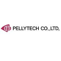 PELLYTECH CO., LTD.