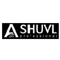 SHUVL PROFESSIONAL