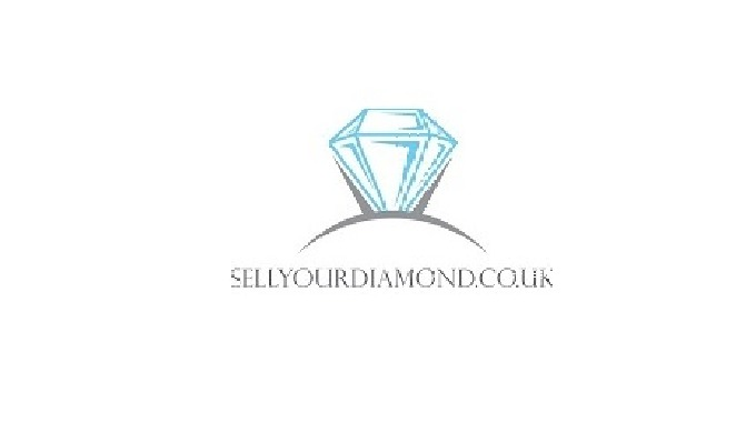 With more than 20 years of expertise in Buying & Selling certified loose diamonds and old gold jewel...