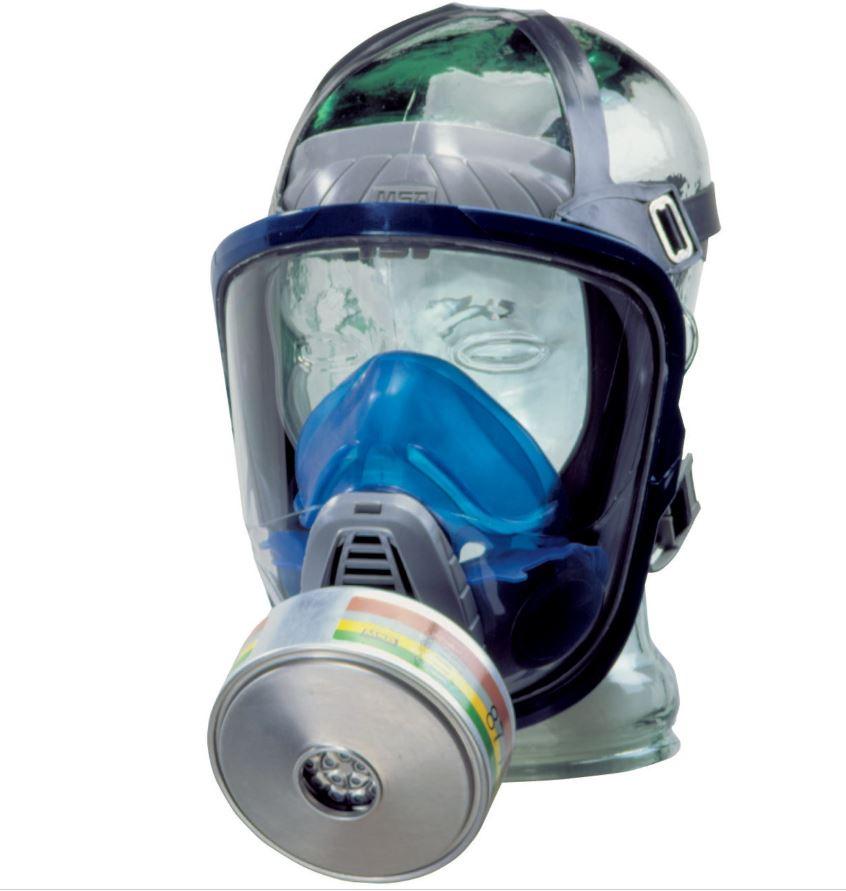 Masque Complet Advantage ® 3100