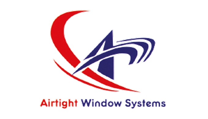 Airtight Windows Systems offers our clients a personal service and attention to detail, while ensuri...