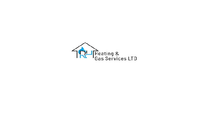 R H Heating And Gas Services Ltd is a growing business with over 38 years experience within the gas,...
