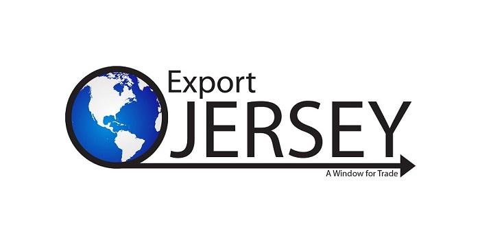 ExportJERSEY
