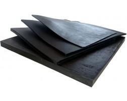 Gumové desky EPDM – výroba FRAM spol. s r.o. se zabývá lisováním tvarových gumových výrobků do velik...