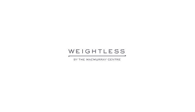 Weightless offers a range of packages to help you with your weight loss journey. Let our team of die...